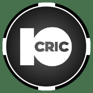 10cric-logo