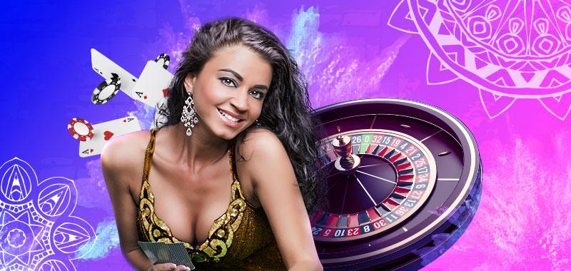 10cric-live-casino-bonus