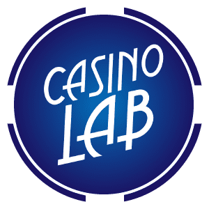 casino-lab-logo