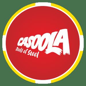 casoola-logo