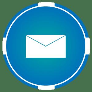 customer-support-symbol