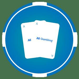 game-selection-symbol