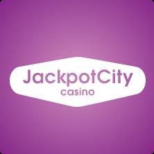 jack-pot-city-logo