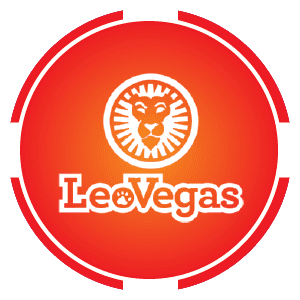 leovegas-logo