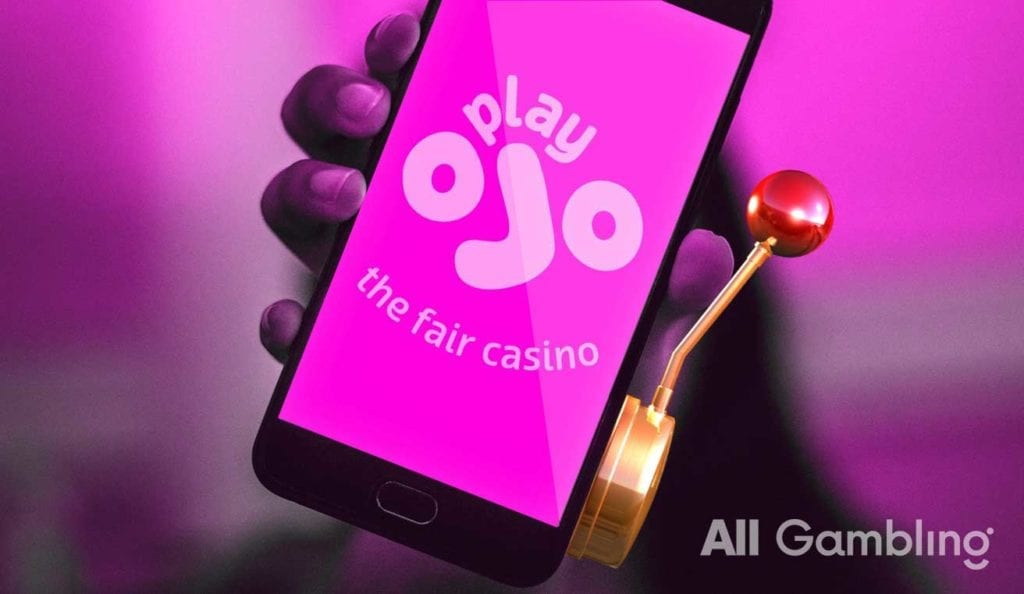 play-ojo-review