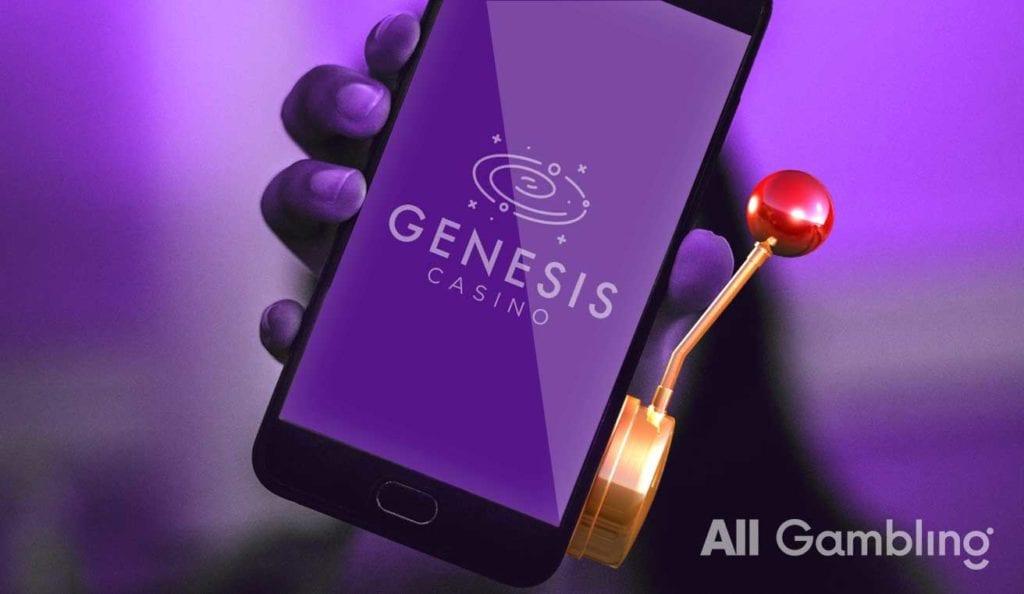 genesis-casino-review