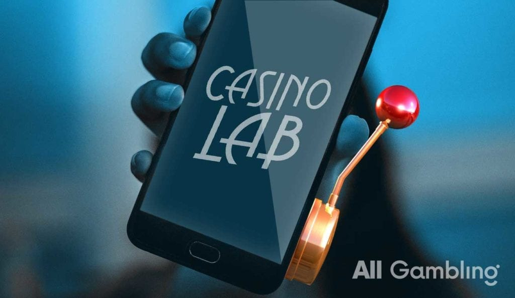 casino-lab-review
