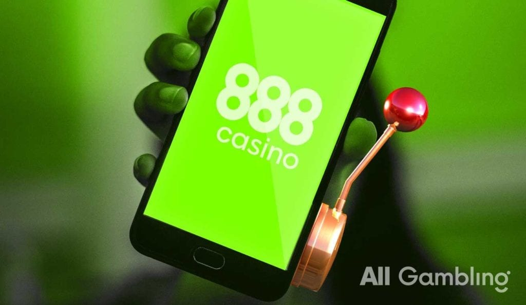 888casino-review