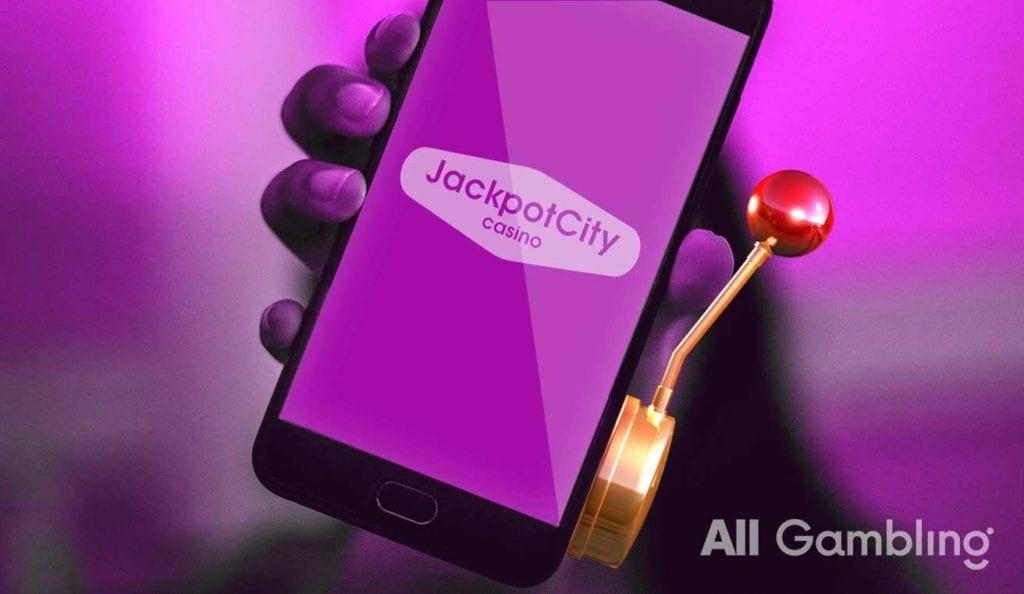 jackpot-city-review