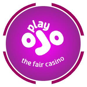 play-ojo-logo