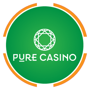 pure-casino-logo