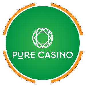 pure-casino-logo