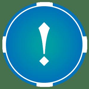 safety-symbol