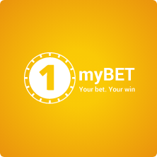 1-my-bet-logo