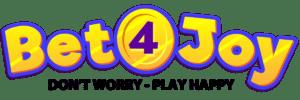 bet4joy-logo