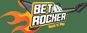 betrocker-logo