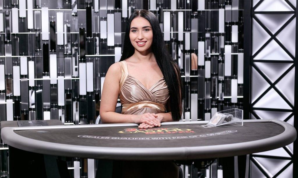 2-hand-casino-holdem-review