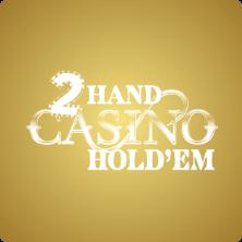 2-hand-casino-logo