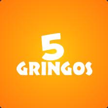 5-gringos-logo