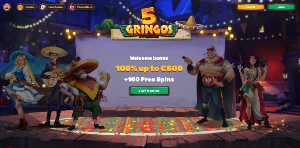 5gringos-en-review