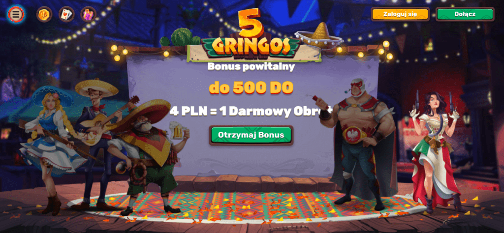 5gringos-review