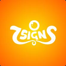 7-signs-logo
