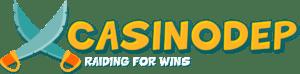 casinodep-logo