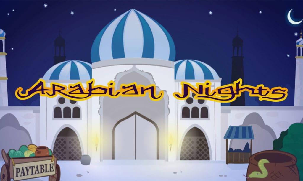arabian-nights-review