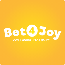 bet-4-joy-logo