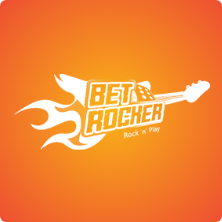 bet-rocker-logo