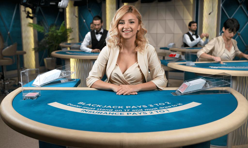 blackjack-strategy-guide