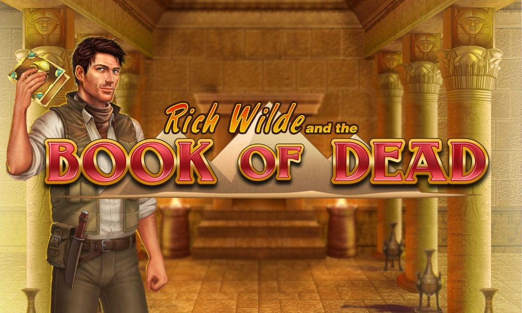 book-of-dead-review