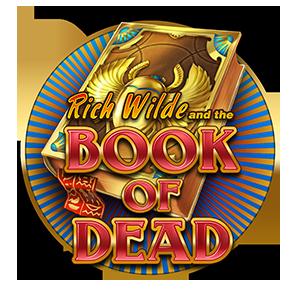 book-of-dead-logo
