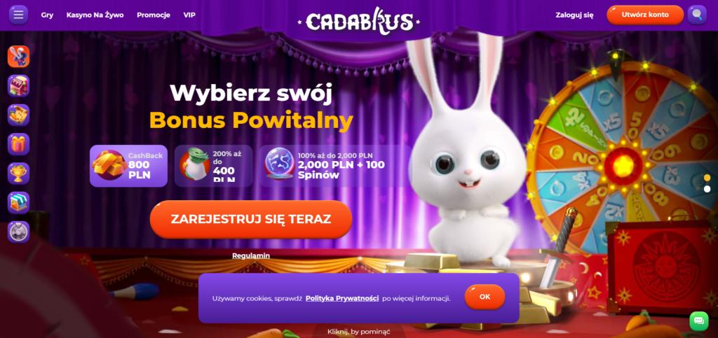 cadabrus-review
