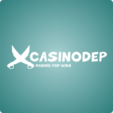 casinodep-logo