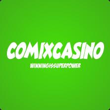 comix-casino-logo
