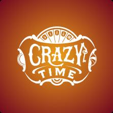 crazy-time-logo
