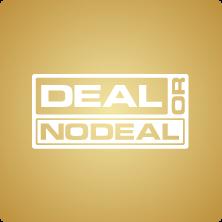deal-or-no-deal-logo