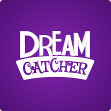 dream-catcher-logo