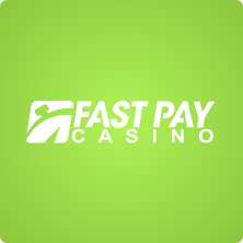 fast-pay-casino-logo