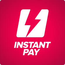 instant-pay-logo