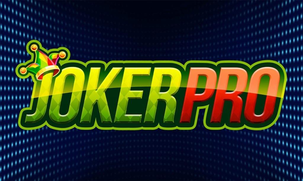 joker-pro-review