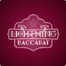 lightning-baccarat-logo