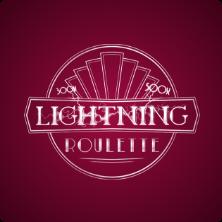 lightning-roulette-logo