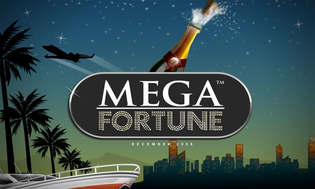 mega-fortune-review