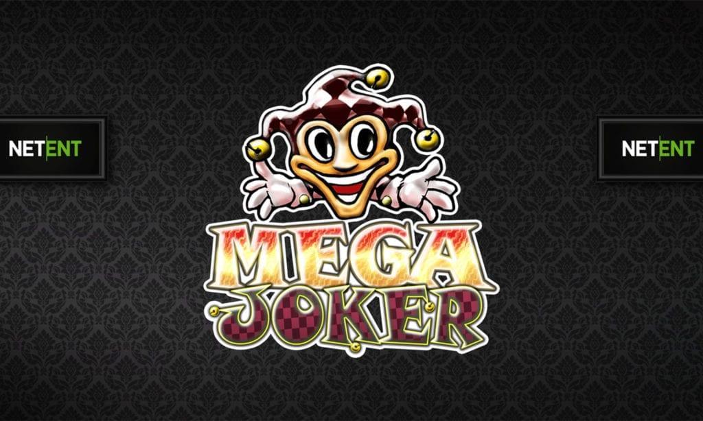 mega-joker-review