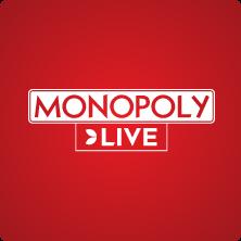 monopoly-live-logo