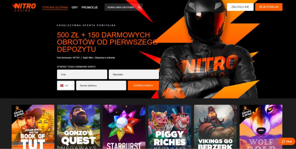 nitro-casino-review