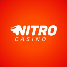nitro-casino-logo