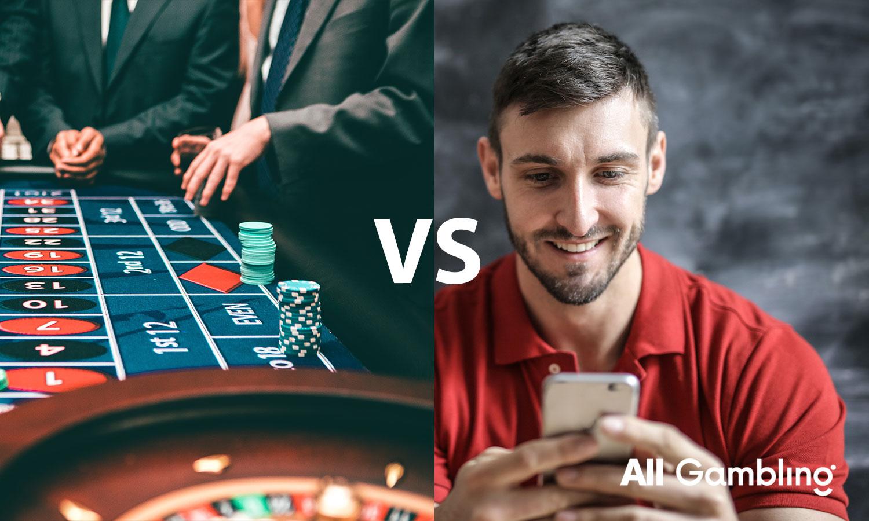 offline-vs-online-casinos